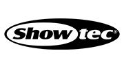Showtec Parts